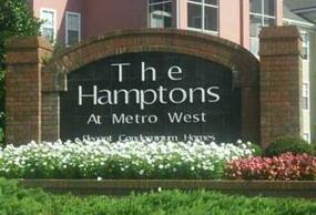 hamptons-at-metro-west-1