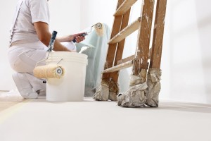 house-painter_ss_309155126