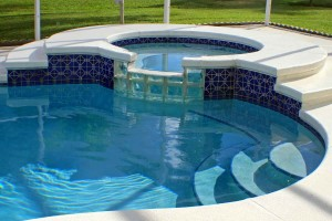 pool-deck_ss_19359121