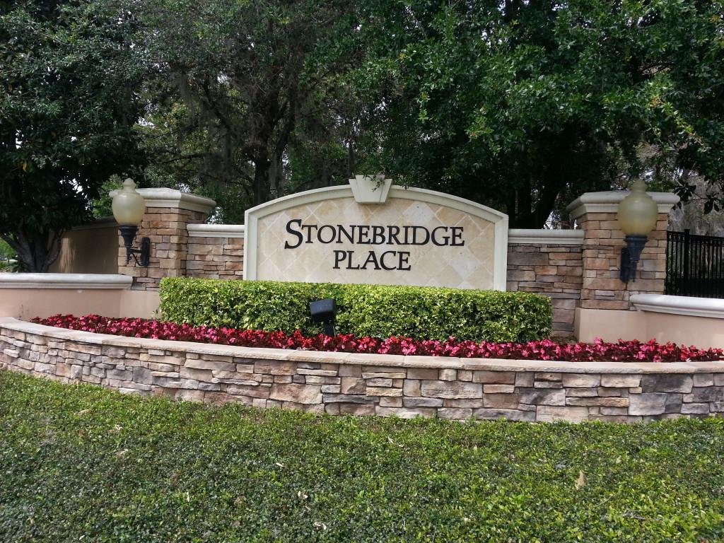 stonebridge-place-1