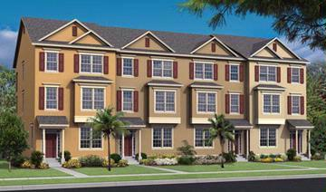 timaquan-park-townhomes-1