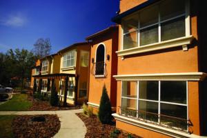 villa-medici-condominiums-1