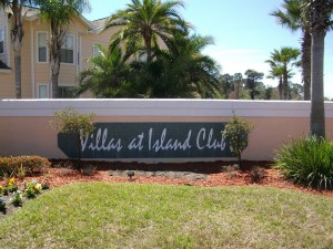 villas-at-island-club-1